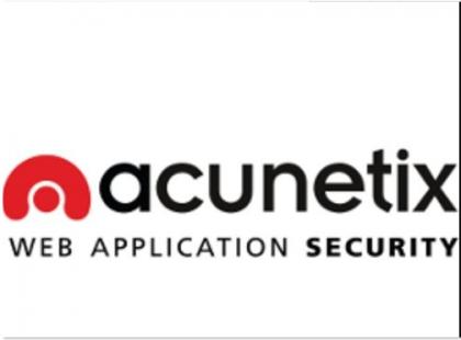Acunetix Web Vulnerability Scanner V11.x破解汉化版