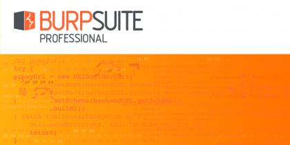 Burp Suite Pro2.0.6破解版