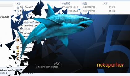Netsparker 5.0.0.20026 破解版