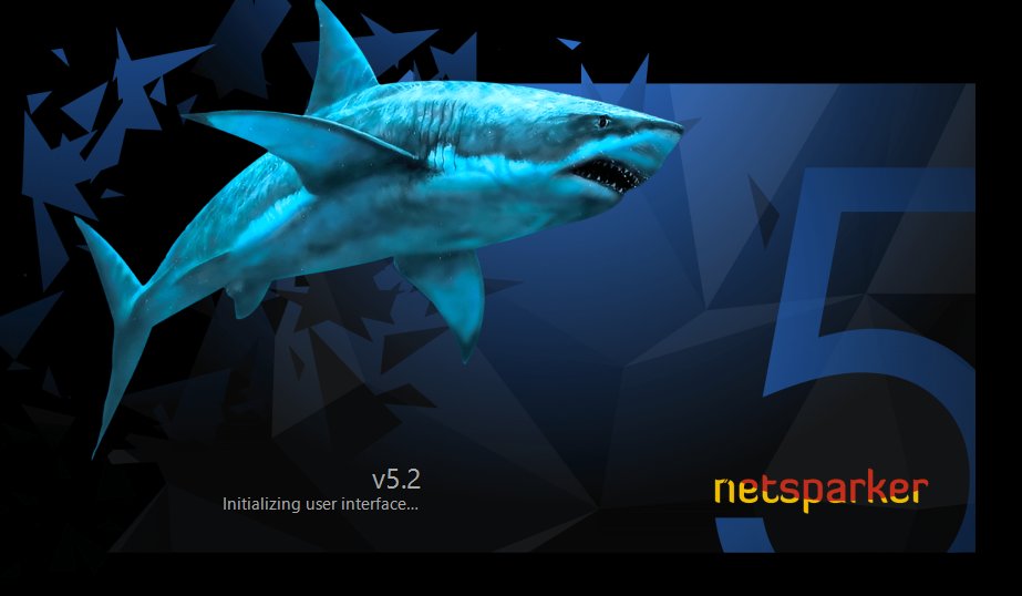 netsparker5.2破解版 Netsparker Pro 5.2.0.22027 [Cracked]
